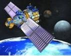 大慶衛星及共用電視系統工程